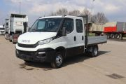 Iveco DAILY 35 C 130