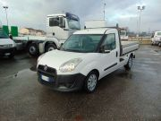 Fiat DOBLO PICK UP